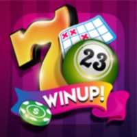 Codes for Let's WinUp! Bingo and Slots Hack