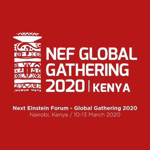 Next Einstein Forum 2020