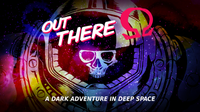 Out There: Ω Editionのおすすめ画像1