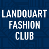 Landquart Fashion Club