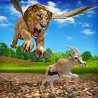 Codes for Flying Wild Animal Simulator Hack
