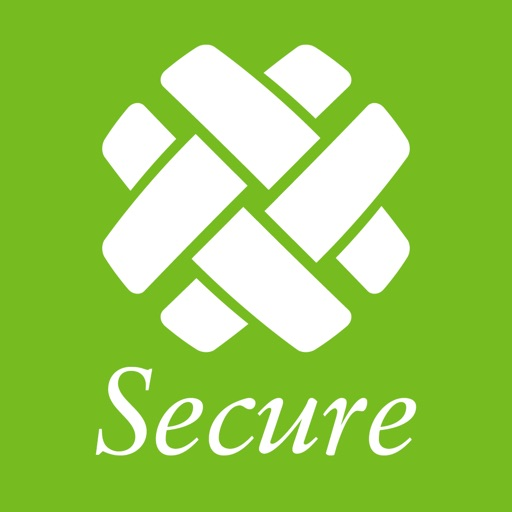 Investors Bank YourSecure