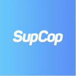 SupCop FW19