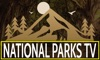 National Parks TV