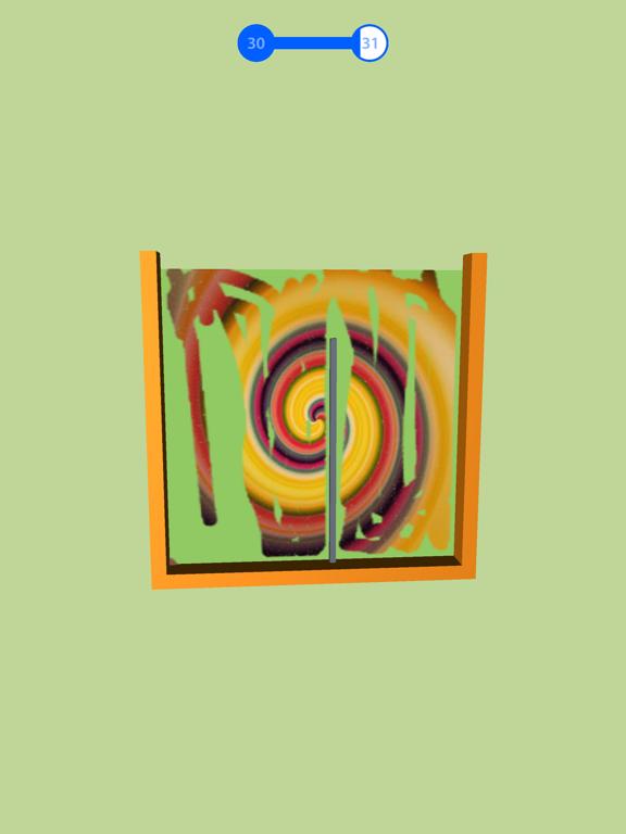 Roll to Paint screenshot 12