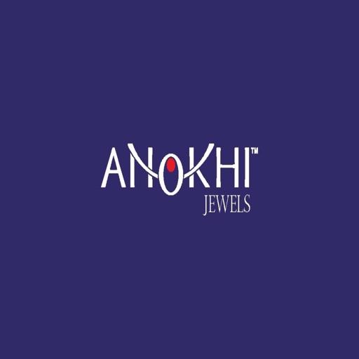 Anokhi Jewels
