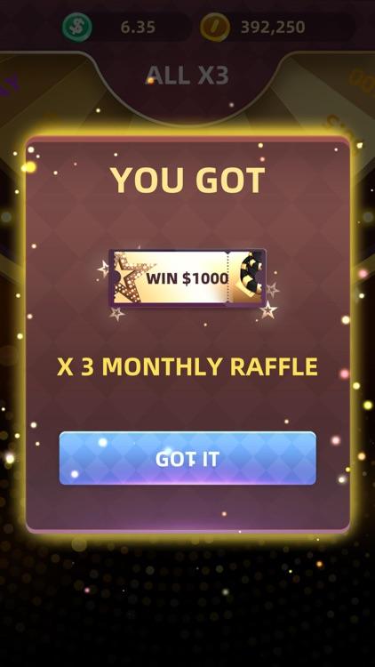 Lucky Time!! screenshot-3