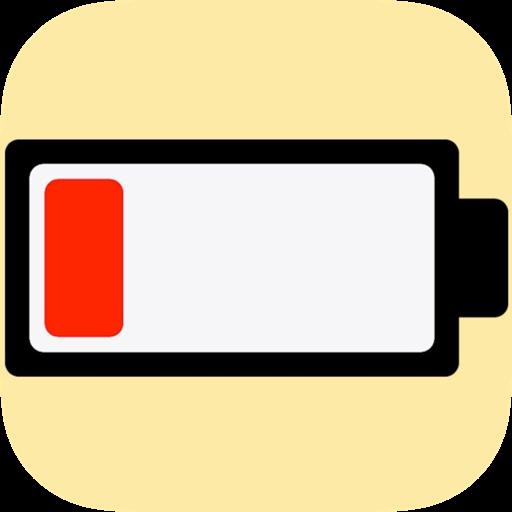 电池寿命:健康,信息