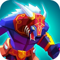 Codes for Grand Battle Hack