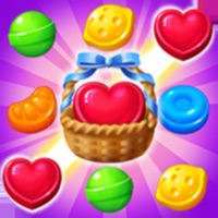 Codes for Lollipop : Link & Match Hack