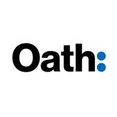 Oath: Ad Platforms