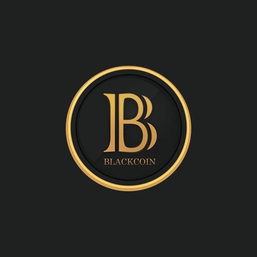 BlackChecker - Blackcoin Price