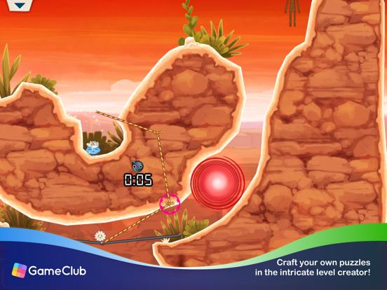 iBlast Moki 2 - GameClub screenshot 9