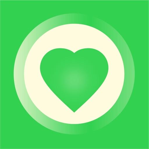 Cardiogram: HR Monitoring
