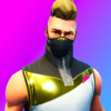 HD Wallpapers for Fortnite - Rachid Bouj