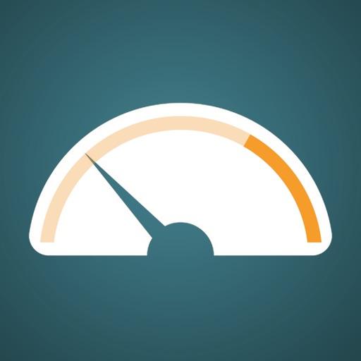 Swift Volume icon