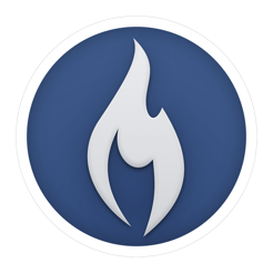 ‎Fiery Feeds: RSS Reader