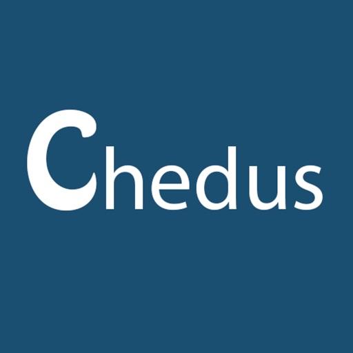 Chedus
