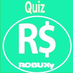 Robux Pro Info