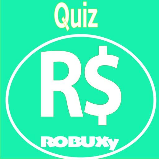 Roblox Robux Troll Fake Robux Hack Gagner Des Robux Gratuitement Generator