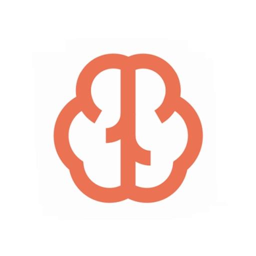 Braincup