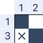 Nonogram - Picture Cross Game