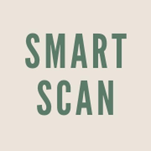 Smart Scan!