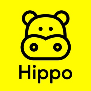 Hippo - Live Video Chat App Reviews, Free Download