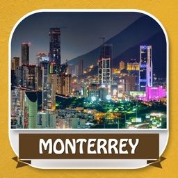 Monterrey Travel Guide