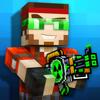 Pixel Gun 3D: Battle Royale image