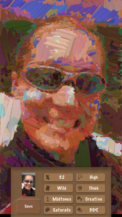 PaintMee Lite screenshot-3