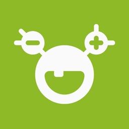 mySugr - App Carnet de Diabète