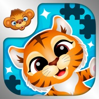 Codes for 123 Kids Fun Puzzle Blue Games Hack