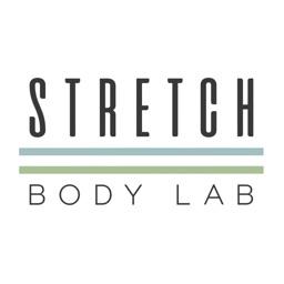 Stretch Body Lab