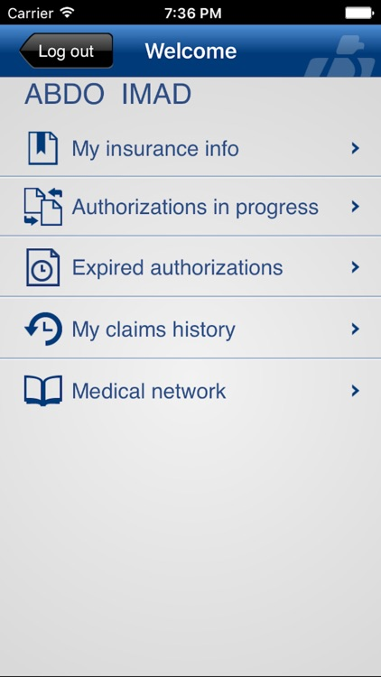 Al-Nisr Medical Insurance