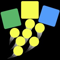 Codes for Multi Bump: balls vs colors Hack