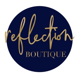 Reflection Boutique