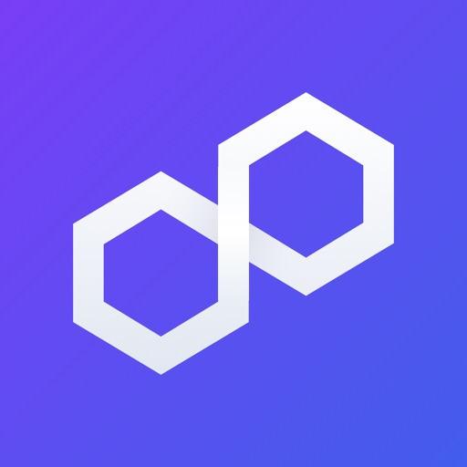 Hive - Blockchain Now In Daily