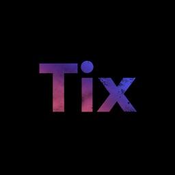 Tix - Easy Video Splitter
