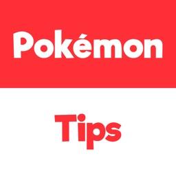Tips for Pokémon Go