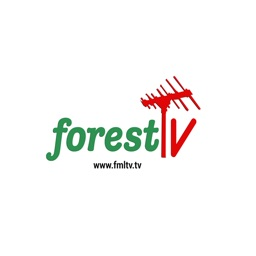 FOREST TV