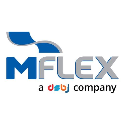 MFlex Booking