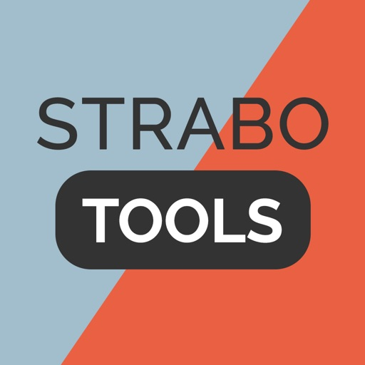StraboTools