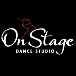 On Stage Dance George