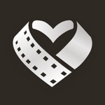 Edits-Video Editor&Movie Maker
