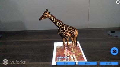 Animal 4d Game 2