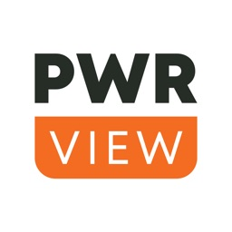 PWRview