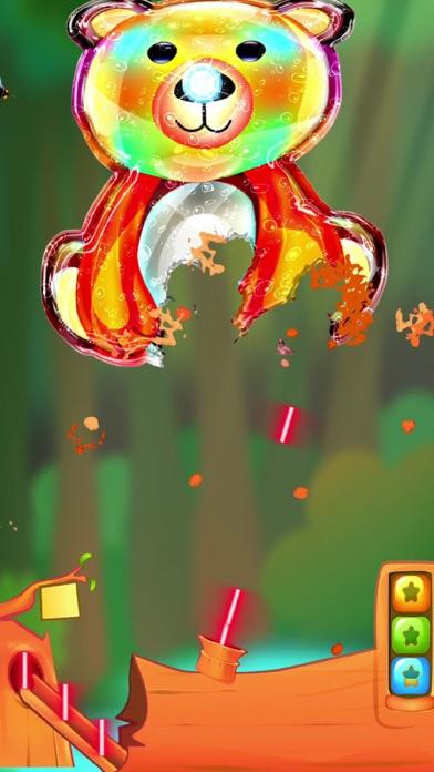 Jelly Crusher 3D screenshot 2