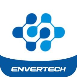 EnverView