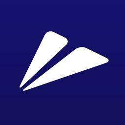 SmartOffer~日本の企業からオファーが届く就活アプリ